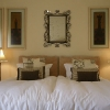Hopefield Country House Accommodation